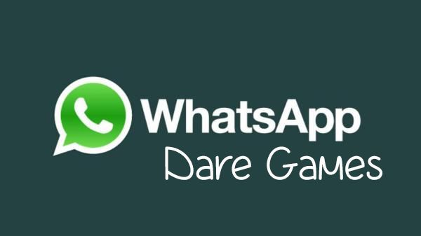 whatsapp-dare-games-messages-questions